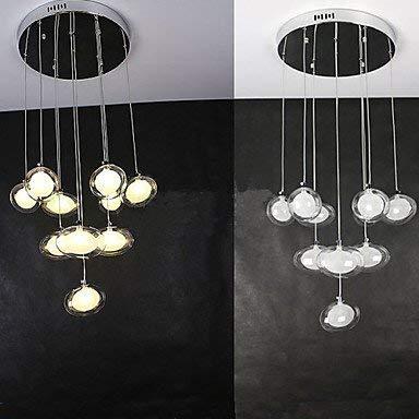 Kejing Moderne kroonluchter plafondlampen hanger eenvoudige hedendaagse moderne IKEA eetkamer verlichting 3C Ce FCC Rohs voor woonkamer slaapkamer