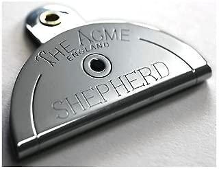 WHISTLES Acme Shepherds Sheepdog Gundog Mouth Nickel Lip