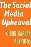 The Social Media Upheaval (Encounter Intelligence Book 5)