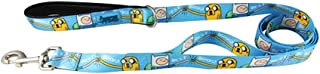Adventure Time Best Bros! Dog Leash