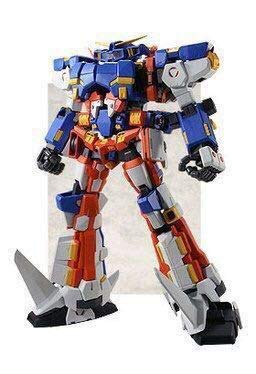 ボークス スーパーロボット大戦OG SRX-00 SRX ヴァリアブルBOX