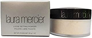 laura mercier Mineral Illuminating Powder - Starlight