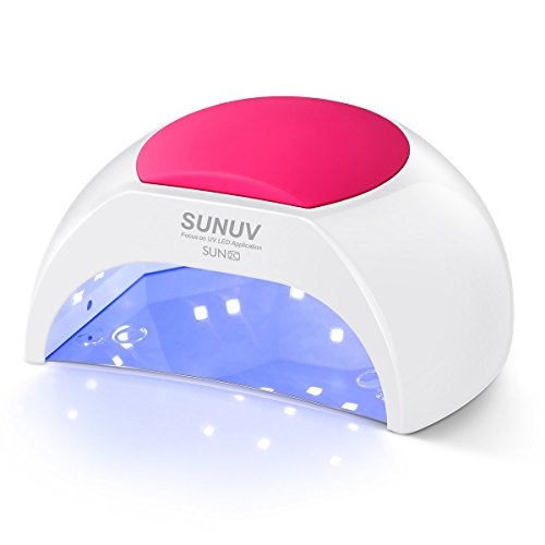 SUNUV -   SUN2C 48W UV LED