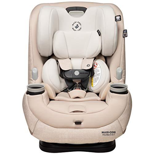 Maxi-Cosi Pria Max Convertible Car Seat