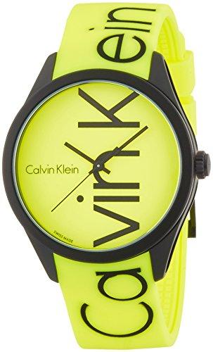 Calvin Klein K5E51TFY Reloj