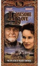 Return to Lonesome Dove Part IV Voight