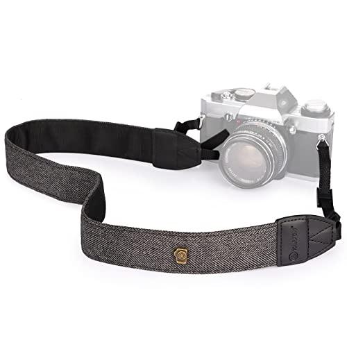 Tarion -  TARION Kamera