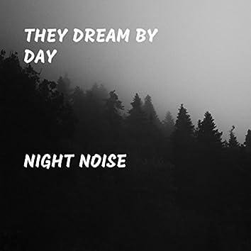Night Noise