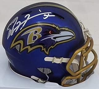nfl blaze helmets for sale