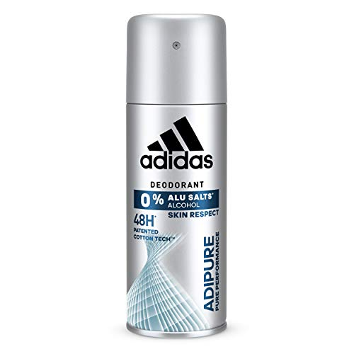 Adidas Andipure Pure Performance Apd 150 ml