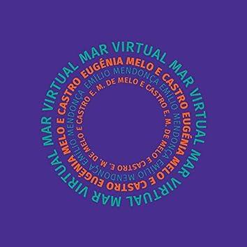 Mar Virtual