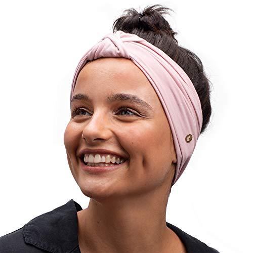 Opiniones y reviews de Diademas y cintas para el pelo para Mujer para comprar online. 8