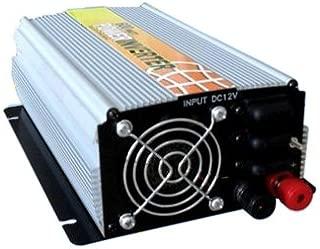 GudCraft WA600 24-Volt 600 Watt Wind Power Inverter