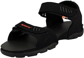 Men's Open footwear - Sparx, Clarks & more
