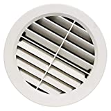 Valterra RV Appliances, Heating, Ventilation & Air Conditioning