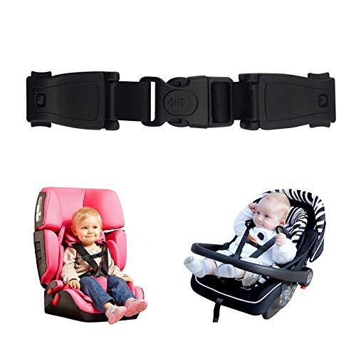 hebilla de seguridad, coche hebilla de seguridad, niño Clip Hebilla, clip para el pecho,cinturón de seguridad para el bebé,Clip Cinturon Silla Bebe,Hebilla seguridad,Seguridad Bebes Hebilla (A)
