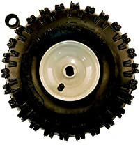 Best craftsman snowblower wheel assembly Reviews
