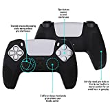 Zoom IMG-2 extremerate playvital cover controller skin