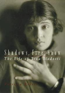 Shadows, Fire, Snow: The Life of Tina Modotti