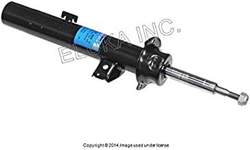 BMW OEM Shock Absorber Strut Front Right Sport Suspension E90 E90N E92 323i 325i 328i 330i 335i 323i 335i 328i 335i