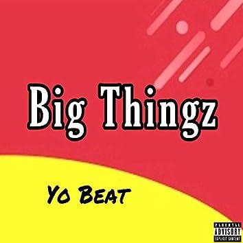 Big Thingz Freestyle