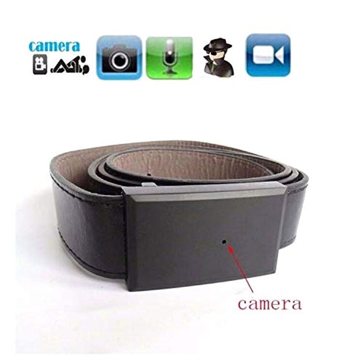 改善するミュウミュウ繁栄するFidgetGear 30 FPS HD Camera Spy Belt Video Recorder Secret Pinhole Cam Audio DVR Camcorder No with memory Card