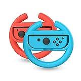 nintendo switch joy con wheels