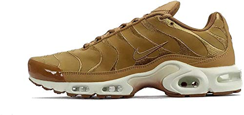 Nike Air MAX Plus EF Hombre Running Trainers Ah9697 Sneakers Zapatos