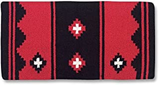 navajo saddle blanket rugs