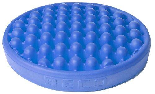 BECO DynaPad Luftkissen Aquatraining Wassertraining Gleichgewichtstraining blau
