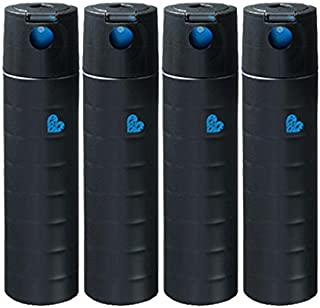 【x4個セット】 アリミノ ピース フリーズキープspray ブラック 140g (200ml) スプレーライン