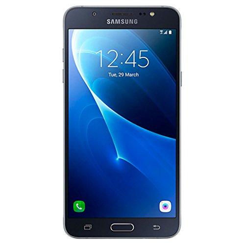 Samsung Galaxy J7 LTE (2016) J710M / DS 16 GB - 5.5