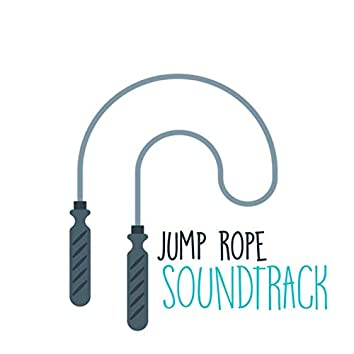 Jump Rope Soundtrack
