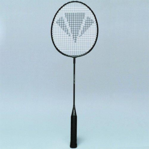 Carlton 313 Badminton Racquet