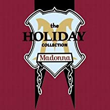 Best madonna cd single collection Reviews