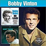 Songtexte von Bobby Vinton - Mr. Lonely / Country Boy