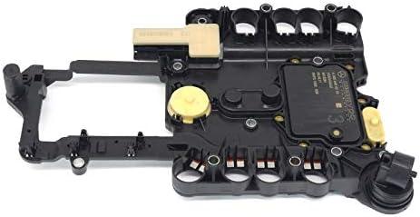 NO program Houston Mall Remanufactured 722.9 Unit 4pins Control Transmission safety