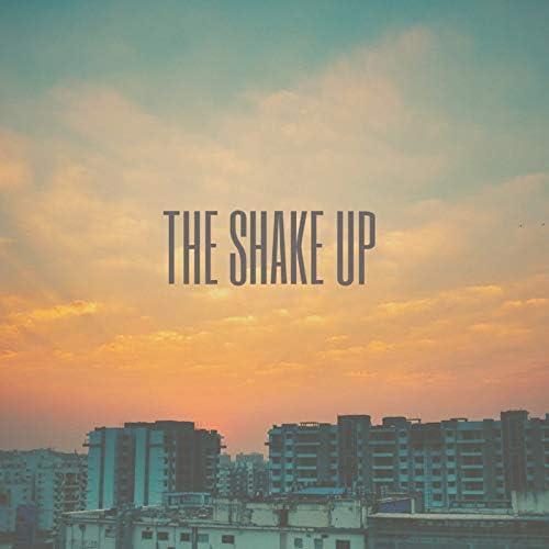 The Shake Up