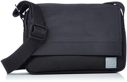 [シーシックス] ショルダーバッグ C2023 ブラック One Size