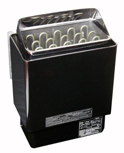 Interline 3669 Saunaofen Cup 90 D - 9 kW