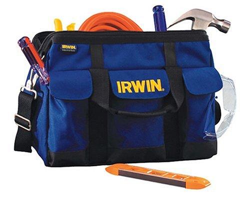 IRWIN Tools Pro Werkzeug-Organizer (420003)