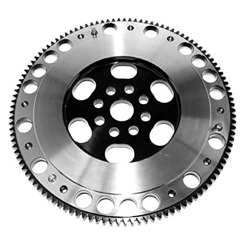 Competition Clutch 2-702-ST Lightweight Steel Flywheels