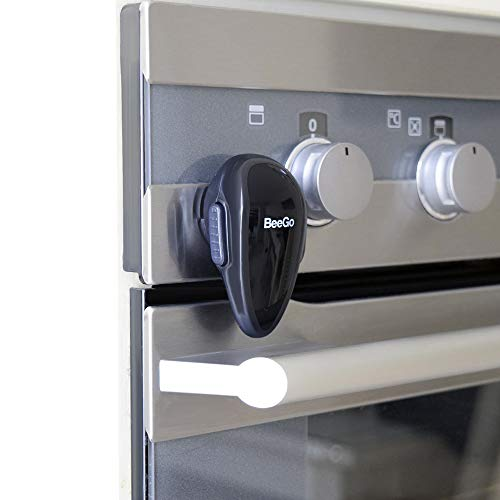 BeeGo Oven Safety Child Lock
