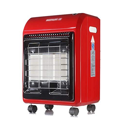 10000 btu gas indoor heater - 1