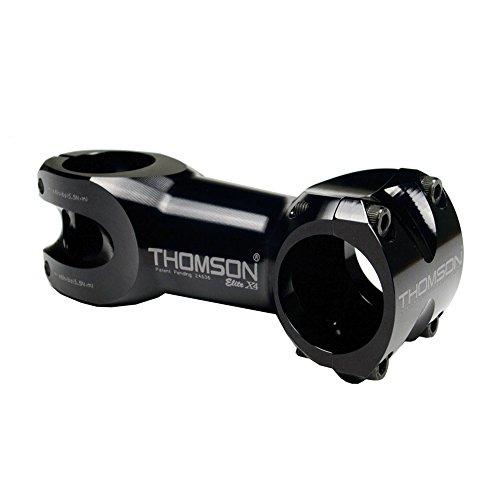 Potence Thomson A-Head Elite X4 1-1/8x10ºx100mmx31 8mm 2017
