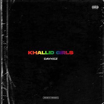 Khallid Girls