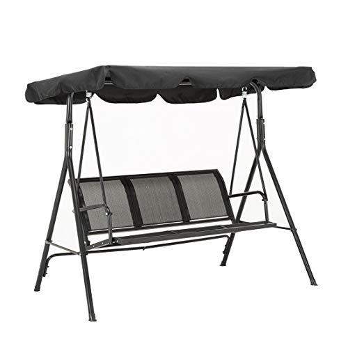 MCombo -   3-Sitzer