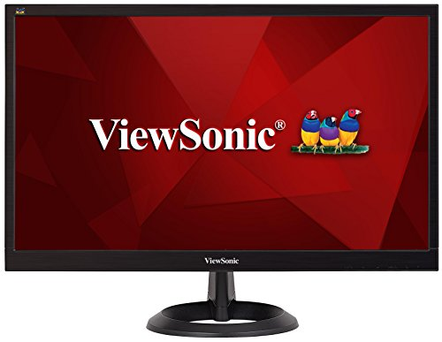 ViewSonic VA2261H-8 - Monitor 21.5