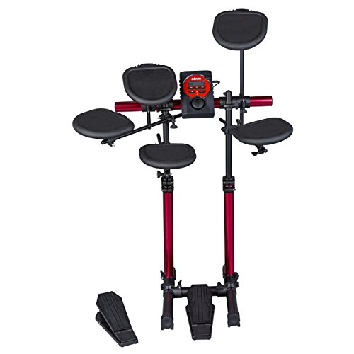 ddrum DD Beta D Lite Electronic Drum Kit