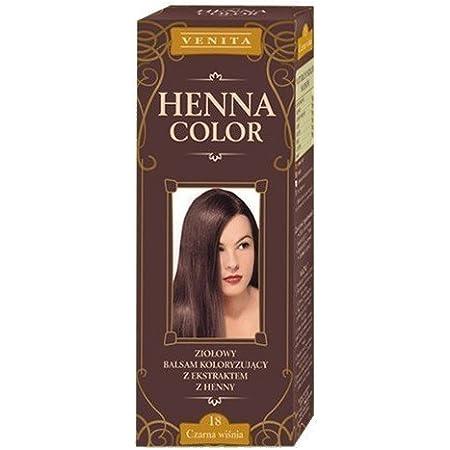 Garnier Herbalia Coloración 100% Vegetal - Moreno, disponible ...